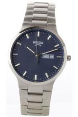 Boccia-3638-02