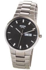 Boccia-3638-03