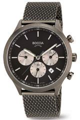 Boccia-3750-06