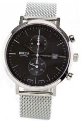 Boccia-3752-02