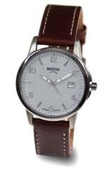 Boccia-604-01