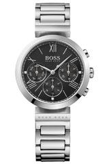 BOSS-1502398