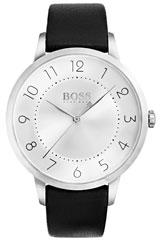 BOSS-1502408