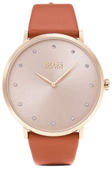 BOSS-1502411