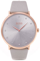 BOSS-1502412