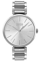 BOSS-1502414