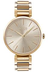 BOSS-1502415