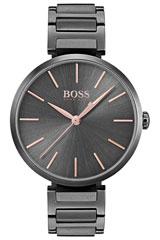 BOSS-1502416