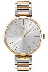 BOSS-1502417