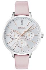 BOSS-1502419