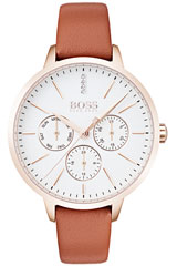 BOSS-1502420