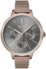 BOSS-1502424