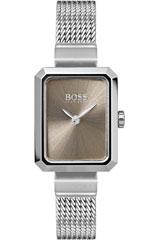 BOSS-1502431