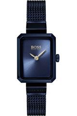BOSS-1502433