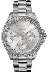 BOSS-1502442
