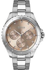 BOSS-1502444