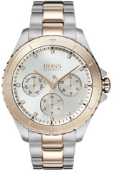 BOSS-1502446