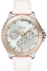 BOSS-1502448