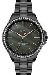 BOSS-1502458