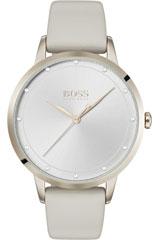 BOSS-1502461