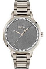 BOSS-1502463