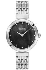 BOSS-1502478