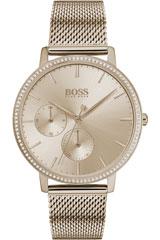 BOSS-1502519