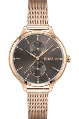 BOSS-1502536