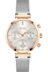 BOSS-1502551