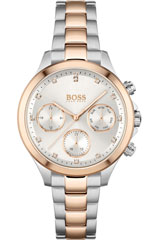 BOSS-1502564