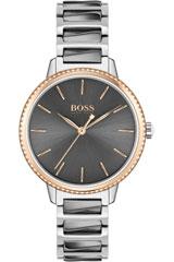 BOSS-1502569