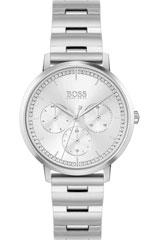BOSS-1502570