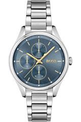BOSS-1502583