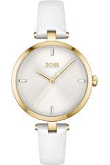 BOSS-1502588