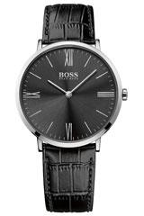 BOSS-1513369