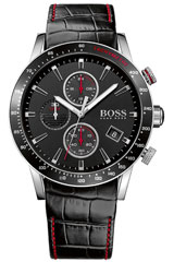 BOSS-1513390