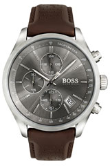 BOSS-1513476