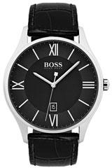 BOSS-1513485
