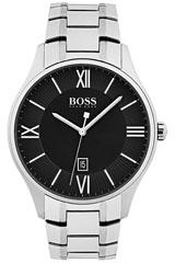 BOSS-1513488