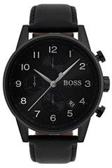 BOSS-1513497
