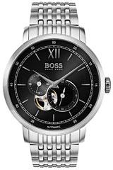 BOSS-1513507