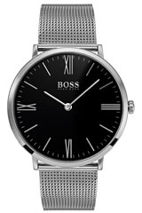 BOSS-1513514