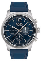 BOSS-1513526