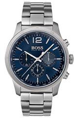 BOSS-1513527