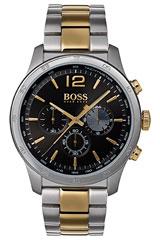 BOSS-1513529