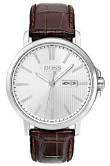BOSS-1513532