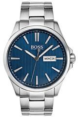 BOSS-1513533