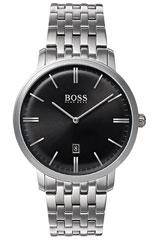 BOSS-1513536