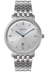 BOSS-1513537