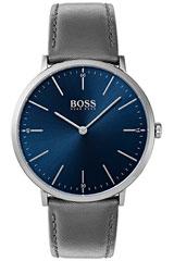 BOSS-1513539